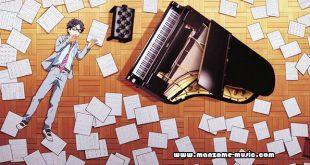 پیانو چه مدت طول میکشه 310x165 - نت آهنگ فیلم فهرست شیندلر - نت آهنگ